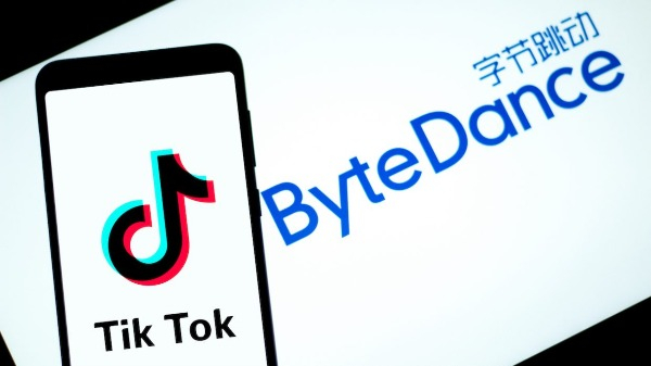 Bytedance's E-commerce Ambitions Look Beyond China