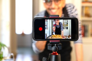 Six Influencer Marketing Trends to Watch in 2021