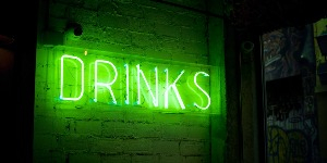 Leading ad agencies unite behind IARD's influencer alcohol standards