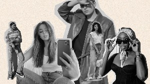 How Influencers Evolved Past Their Use-By Date