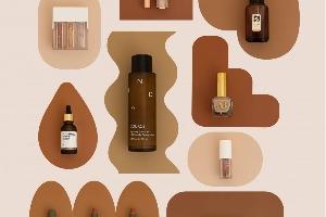 Meet Beaubble, a beauty community platform and influencer brand incubator.