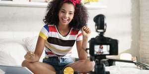 Is influencer marketing really going to die in the next few years?