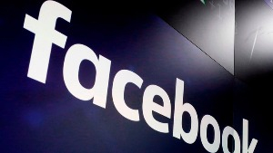 Facebook plans to change name, report says; social media reacts